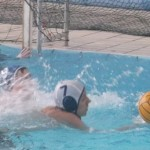 banner waterpolo